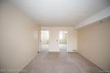 30052 12 Mile Road - Photo 35