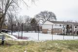 30052 12 Mile Road - Photo 41
