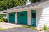 1195 Avon Circle Drive - Photo 13