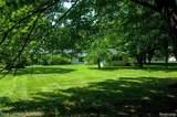 1195 Avon Circle Drive - Photo 16