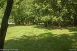 1195 Avon Circle Drive - Photo 18