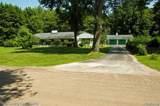 1195 Avon Circle Drive - Photo 5
