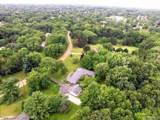 1195 Avon Circle Drive - Photo 7