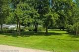 1195 Avon Circle Drive - Photo 9
