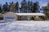 933 Bedford Road - Photo 1