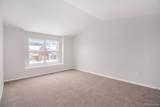 4293 Hampton Ridge Boulevard - Photo 10
