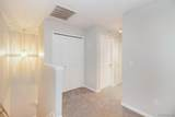 4293 Hampton Ridge Boulevard - Photo 7