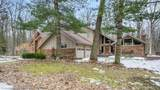 5186 Golf Club Road - Photo 1