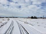 8390 Borke Road - Photo 16