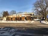 301 Lafayette Street - Photo 1