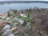 935 Iroquois Avenue - Photo 36