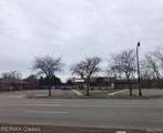 33427 Plymouth Rd Road - Photo 1