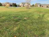 7100 Ridgeview Lane - Photo 8