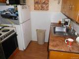 2217 Clawson Ave Apt 208 - Photo 2