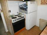 2217 Clawson Ave Apt 208 - Photo 4