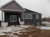 6773 Cement City Rd - Photo 4