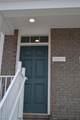 2537 West Towne Street - Photo 15