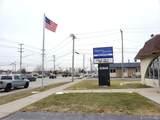 32860 Ryan Road - Photo 2