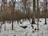 18262 Timber Lake Rdg - Photo 10