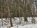 18262 Timber Lake Rdg - Photo 11