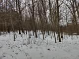 18262 Timber Lake Rdg - Photo 12