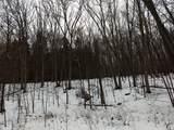 18262 Timber Lake Rdg - Photo 7