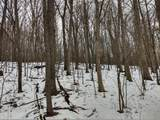 18262 Timber Lake Rdg - Photo 8