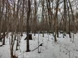 18262 Timber Lake Rdg - Photo 9