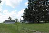 4770 Sheldon Road - Photo 2