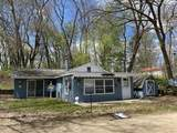 4660 Newell Dr - Photo 21