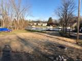 7500 Ledgewood Drive - Photo 15