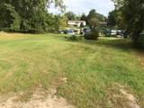 7500 Ledgewood Drive - Photo 5