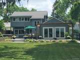 7058 Williams Lake Road - Photo 1