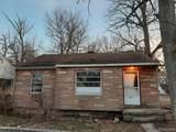 859 Ossington Avenue - Photo 1