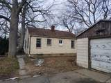 859 Ossington Avenue - Photo 2