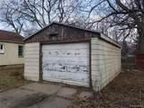 859 Ossington Avenue - Photo 3