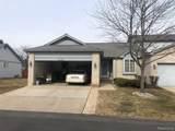 21770 Quail Ridge Drive N. - Photo 1