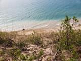 Parcel A Lake Bluff Drive - Photo 1