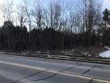 VACANT Stoney Creek Road - Photo 1