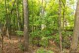 10134 Creekwood Trail - Photo 76