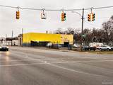 16030 Plymouth Road - Photo 1
