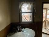 12562 Chelsea Street - Photo 11