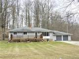 3396 Hasler Lake Road - Photo 1