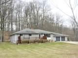 3396 Hasler Lake Road - Photo 2