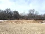 000 Chestnut Springs Dr Lot# 5 - Photo 8
