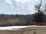 000 Chestnut Springs Dr Lot# 9 - Photo 6