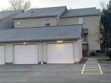 4991 Oak Hill Drive - Photo 3