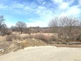 000 Chestnut Springs Dr Lot# 14 - Photo 3