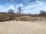 000 Chestnut Springs Dr Lot# 15 - Photo 6