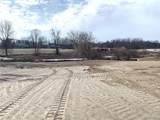 000 Chestnut Springs Dr Lot# 17 - Photo 1